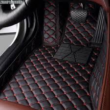 infiniti qx56 uae compare prices on infiniti floor mats fx35 online shopping buy