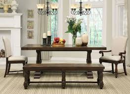 100 temple stuart dining room set early american temple