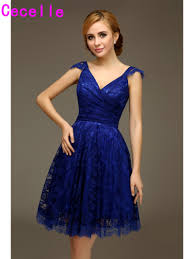 cute bridesmaid dress promotion shop for promotional cute