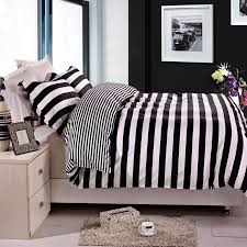 Who Invented The Duvet 21 Pieces Of Bedding That U0027ll Make You Want To Stay In Bed All Day