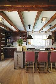250 best english country kitchen interior design images on
