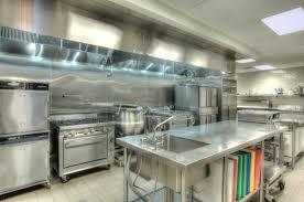 Small Restaurant Kitchen Layout Ideas Restaurant Kitchen Design Ideas Kitchen Design For Small