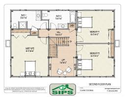 simple colonial house plans classic american homes floor plans amazing house plans