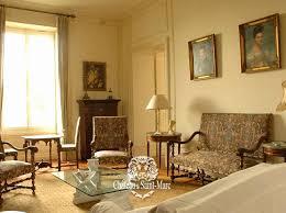 chambres d hotes chalonnes sur loire 49 chambre d hote chalonnes sur loire frais chambre d hote chalonnes