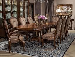 aico dining room aico cortina dining room set barclaydouglas