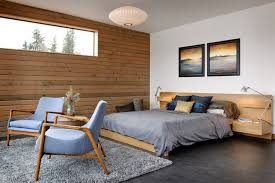 unique bedroom decorating ideas bedroom lovely more and more bedroom decorating ideas the