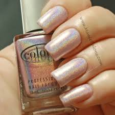 manic talons gel polish and nail art blog tips and tricks using