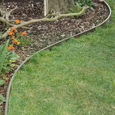 recycled plastic lawn edging u0026 path edging filcris ltd