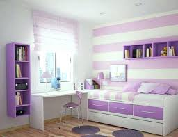 Bedroom Furniture World Funky Bedroom Furniture For Teenagers Large Size Of Bedroom