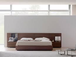 chambre adulte en bois massif deco chambre adulte contemporaine 7 chambre adulte
