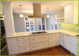 ceiling high kitchen cabinets kitchen cabinet height 9 foot ceilings fresh 42 inch cabinets 9 foot