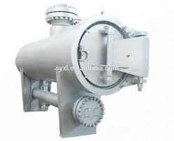 asme u u0026u2 stamp gas filter separator buy gas filter separator
