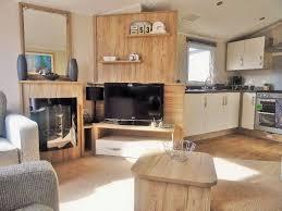 static caravan floor plan perfect starter static caravan for sale in south wales porthcawl