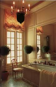 217 best wainscoting in bathrooms images on pinterest bathroom