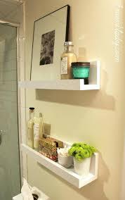 bathroom wall shelves ideas small wall shelves for bathroom instantcashhurricane info