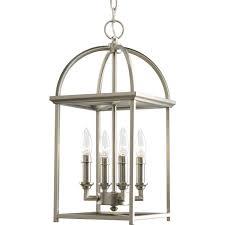 choose right foyer pendant lighting u2014 home landscapings