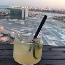 cielo 358 photos u0026 132 reviews cocktail bars 40 s locust ave