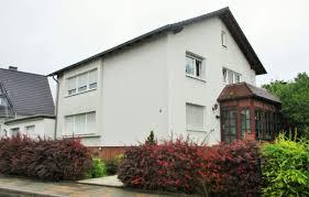 Familienhaus Immobilien Häuser