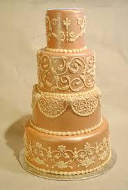 die 63 besten bilder zu wedding cakes auf pinterest