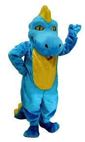 halloween mascot costumes cheap 112 best mascot costumes images on pinterest mascot costumes