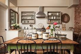 Farmhouse Kitchen Design Pictures 20 Awesome Kitchen Decor Ideas For Your Home