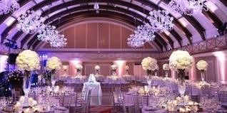 unique wedding venues chicago 168 metropolitan chicago entrancing chicago wedding venues