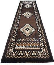 Indian Area Rug Native American Area Rugs Ebay