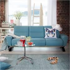 stressless sofa gebraucht enrapture picture of corner sofas for sale in edinburgh miraculous