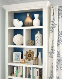 Ikea Billy Bookcase With Doors Best 25 Billy Bookcases Ideas On Pinterest Billy Bookcase Hack