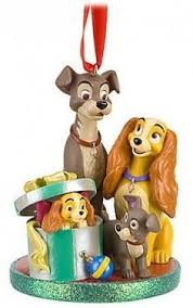 disney singing sketchbook ornament disney https www