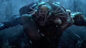 halo wars game wallpapers halo wars 2 official awakening the nightmare launch trailer video