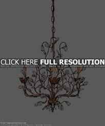 Small Empty Bedroom Amusing Mini Crystal Chandelier For Bedroom Small Room Landscape