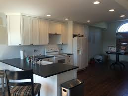 conestoga rta kitchen cabinets the hull truth boating and