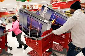 target 2014 black friday sale shopping online deals you can do better