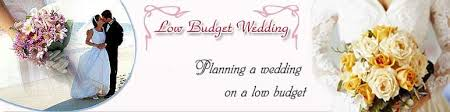 planning a cheap wedding how to plan a cheap wedding planning a wedding on a low budget