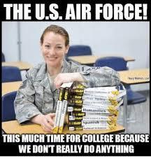 Army Recruiter Meme - u s military meme dump album on imgur