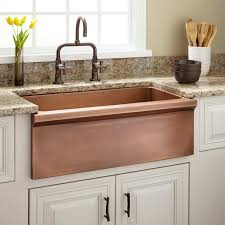what to look for in a kitchen sink homes design inspiration