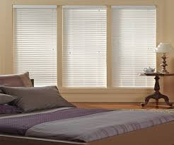 Home Decorators Collection 2 Inch Faux Wood Blinds Faux Wood Blind