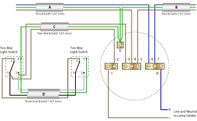 excellent avs switch box wiring diagram contemporary wiring
