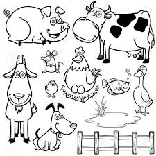 popular animal coloring pages awesome design i unknown top ideas