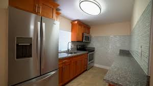 Duplex Style 4350 Sw 1st Street Flagler Park Estates Private Duplex Style