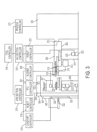 patent us20110173496 intelligent condition monitoring and fault