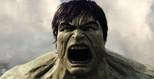 incredible hulk film guardian