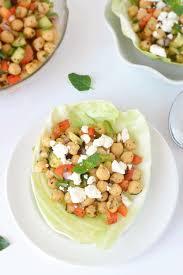 Thanksgiving Potluck List Indian Party Potluck Recipes 100 Of Potluck Recipes For Indian Party