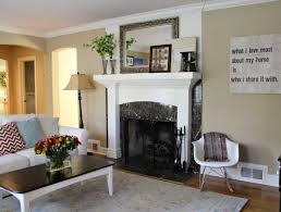 paint colors grey living room living room paint colors finest living room paint