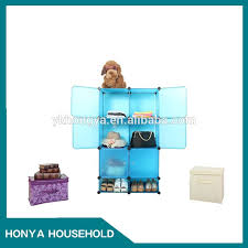 wholesale lego products online buy best lego products from china