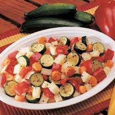 budget side dish recipes taste of home