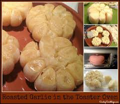 What To Use A Toaster Oven For 63 Best Toaster Oven Recipes Images On Pinterest Toaster Oven