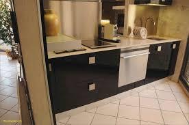cuisine expo à vendre destockage meuble de cuisine inspirant vend cuisine expo haut de