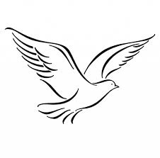 dove and cross tattoo cross and dove pictures free download clip art free clip art
